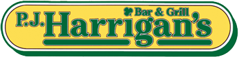 P J Harrigan's Bar & Grill - 1450 S Atherton St, 